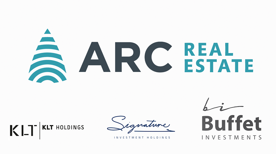 Arc Real Estate
